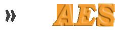 AES (asynchronní e-learningový systém)